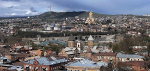 20110421_Tbilisi_Georgia_Panoramic