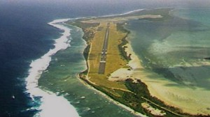 Cocos_Keeling_Islands_Airport_-_RWY33