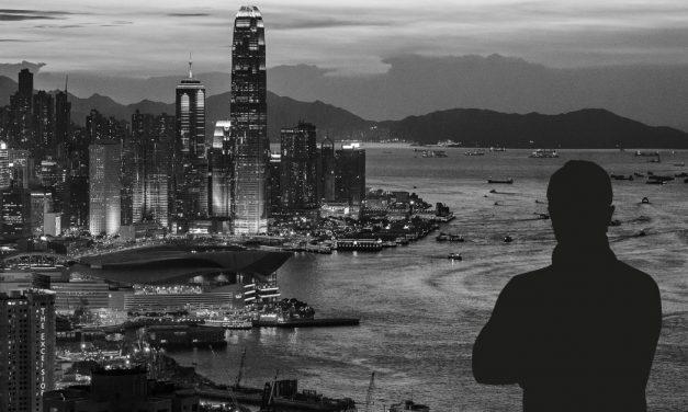 Angus Mckinnon – The Confidential Vetting Report
